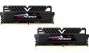 Geil Evo Potenza Black 16GB DDR4-3200 CL16 kit