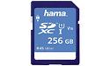 Hama Memory Plus SDXC UHS-I 256GB