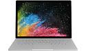 Microsoft Surface Book 2 256GB i7 16GB (HNS-00004)