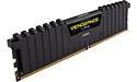 Corsair Vengeance LPX Black 32GB DDR4-3000 CL16 quad kit