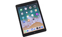 Apple iPad 2018 WiFi + Cellular 128GB Space Grey
