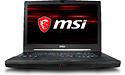 MSI GT75 8RG-216NL