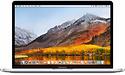 Apple MacBook Pro 13'' (5415247128137)
