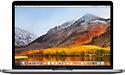 Apple MacBook Pro 15'' (5415247133681)