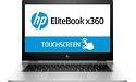 HP EliteBook x360 1030 G2 (1EM86EA)