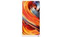 Xiaomi Mi Mix 2 128GB White
