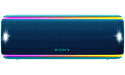 Sony SRS-XB31 Blue