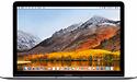 Apple MacBook Pro 2017 12'' Space Grey (4961059)