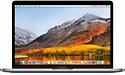 Apple MacBook Pro 13'' (5415247131144)