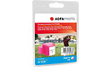 AgfaPhoto APHP363MD Magenta