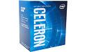 Intel Celeron G4900 Boxed