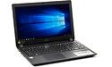 Acer Aspire 3 A315-51-30SG
