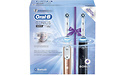 Oral-B Genius 9900 Limited Edition Black/RoseGold