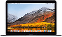 "Apple MacBook 2017 12"" Space Grey (4960486)"
