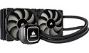 Corsair Hydro Series H100X Extreme Performance
