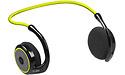 SBS Mobile Sport Runway Fit Yellow