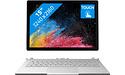 Microsoft Surface Book 2 256GB i7 16GB (HNR-00005)
