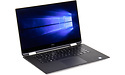 Dell XPS 15 2-in-1 (cn95702)