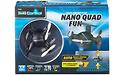 Revell Control Nano Quad Fun Drone RTF Beginner