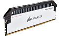 Corsair Dominator Platinum Special Edition Contrast White 32GB DDR4-3466 CL16 kit