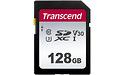 Transcend 300S SDXC UHS-I U3 128GB