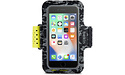 Belkin Sport-Fit Pro Armband for iPhone 8, iPhone 7 and iPhone 6/6s Black
