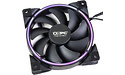 XSPC RGB Series 120mm Fan PWM 800-2200RPM 3Pin Addressable
