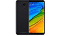 Xiaomi Redmi 5 Plus 32GB Black