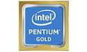 Intel Pentium Gold G5400T Tray