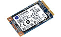 Kingston UV500 480GB (mSata)