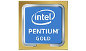 Intel Pentium Gold G5500 Tray