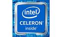Intel Celeron G4920 Tray