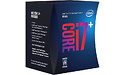Intel Core i7+ 8700 Optane 16GB