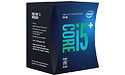 Intel Core i5+ 8500 Optane 16GB