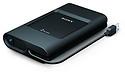 Sony PSZ-HC2T 2TB