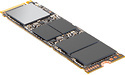 Intel Pro 7600p 1TB
