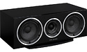 Wharfedale Diamond 220 Center Speaker Black