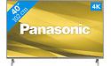 Panasonic TX-40FXW724