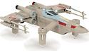 Propel Star Wars X-Wing Battle Drone Drone RTF