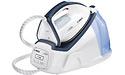 Bosch Serie 6 Easy Comfort TDS6150