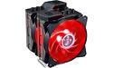 Cooler Master MasterAir MA620P TR4 Edition