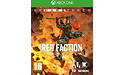 Red Faction Guerrilla Remastered (Xbox One)
