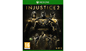 Injustice 2 Legendary Edition (Xbox One)
