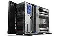 HP Enterprise ProLiant ML350 Gen10 (P04674-425)