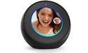 Amazon Echo Spot Black