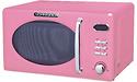 Schneider MW 720 SP Pink
