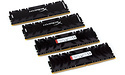 Kingston HyperX Predator RGB 32GB DDR4-2933 CL15 quad kit
