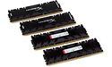 Kingston HyperX Predator RGB 32GB DDR4-2933 CL15 quad kit