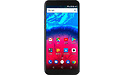 Archos Core 60S Black