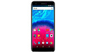 Archos Core 55S Blue